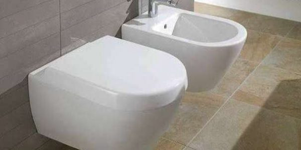 Toilet Repairs and Installations Services