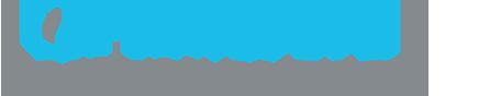 Plumbera Logo