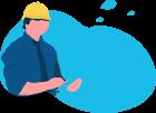 Estimate icon - Plumbing Services