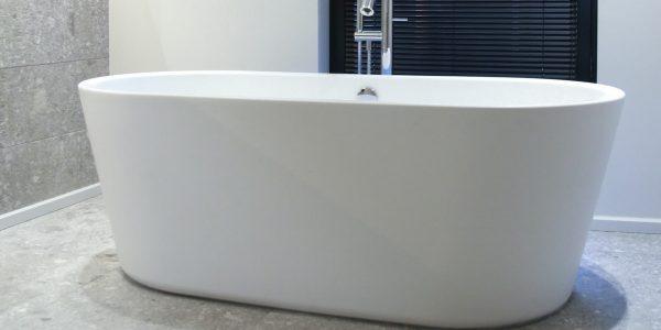 Bathtub Leak Repair Services Toronto