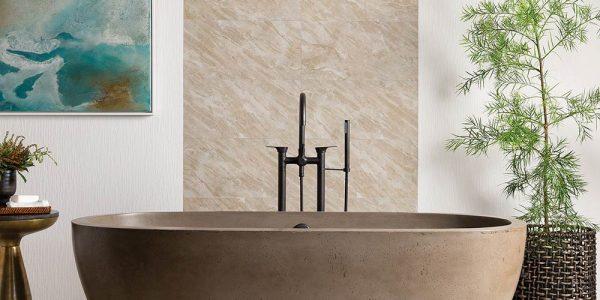 Bathtub Leak Repair by Plumbera
